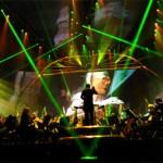 Star Wars in Concert 2