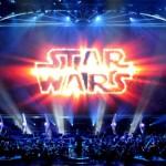 Star Wars in Concert 3
