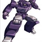 transformers-3-shockwave