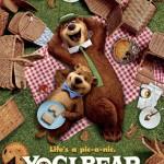 oso-yogi-poster-pelicula