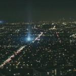 skyline-pelicula-01