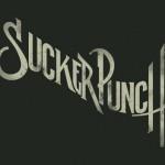 sucker-punch-01