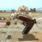 star-wars-en-3d
