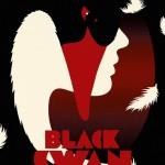 Poster de Cisne Negro 2