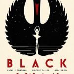 Poster de Cisne Negro 3