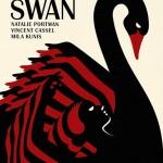 Poster de Cisne Negro 4