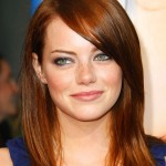 emma-stone-spiderman-02