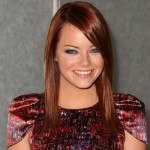 emma-stone-spiderman-05