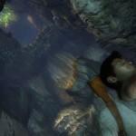 pelicula-uncharted-04