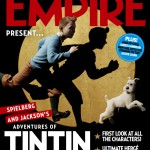 tintin-empiremagazine