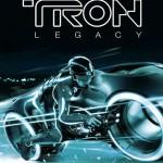 tron-legacy-03