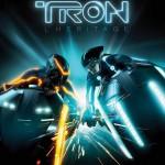 tron-legacy-09