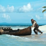 piratas-del-caribe-4-02
