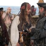 piratas-del-caribe-4-03