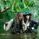 piratas-del-caribe-4-05