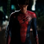 spider-man-4-en-3d
