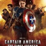 Capitan-America-1