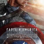 Capitan-America-2