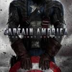 Capitan-America-3