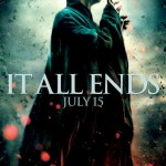 Harry-Potter-7-Voldemort