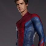 amazing-spider-man-02