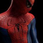 amazing-spider-man-10