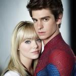 amazing-spider-man-11