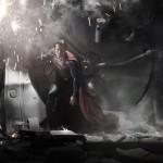 hombre-de-acero-superman