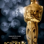 Poster- Oscars-2012