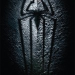 amazing-spiderman-teaser-poster