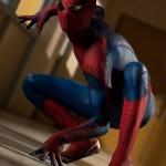 spider-man-03