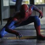 spider-man-07