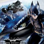 dark-knight-rises-promo-03